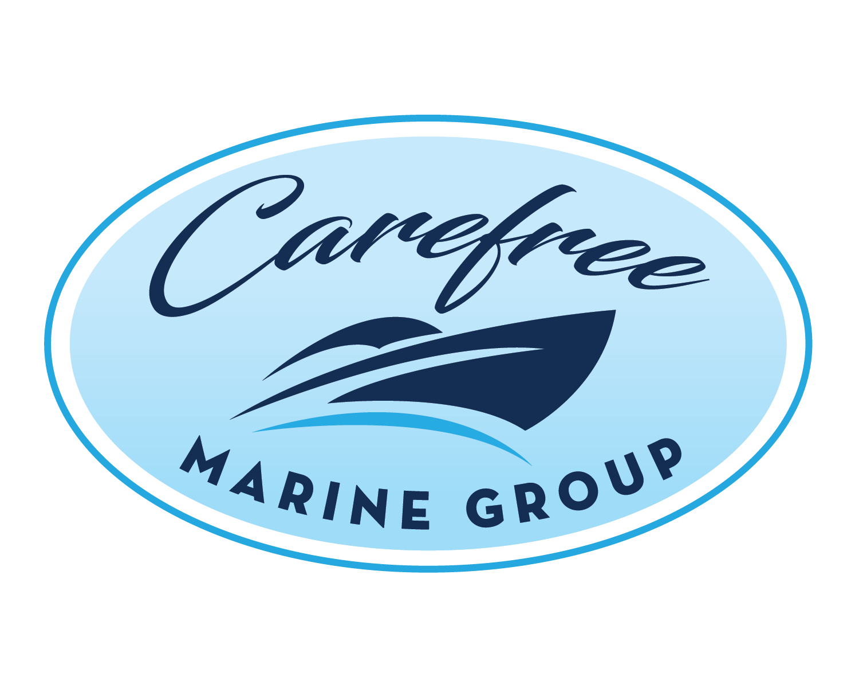 carefreeboatsalesfl.com logo